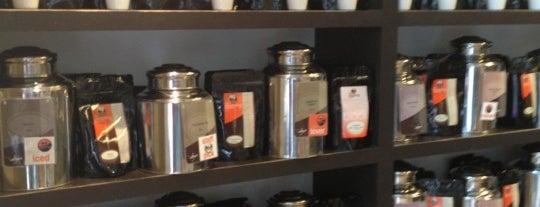 The 11 Best Tea Rooms in Austin