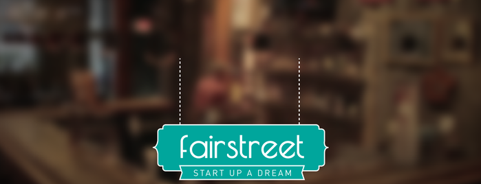FairStreet.com is one of Great spots in NYC.