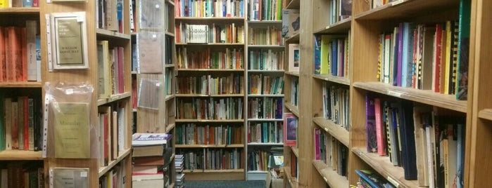 city basement books basement 342 flinders st melbourne vic bookstore