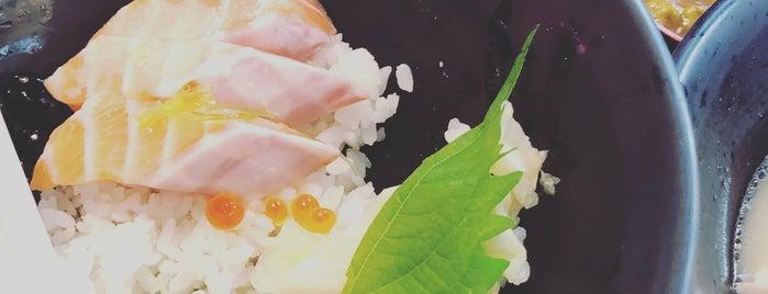 三多屋 爸爸嘴 is one of Yummy Food @ Taiwan.