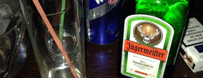 Others Bar is one of En iyileri.