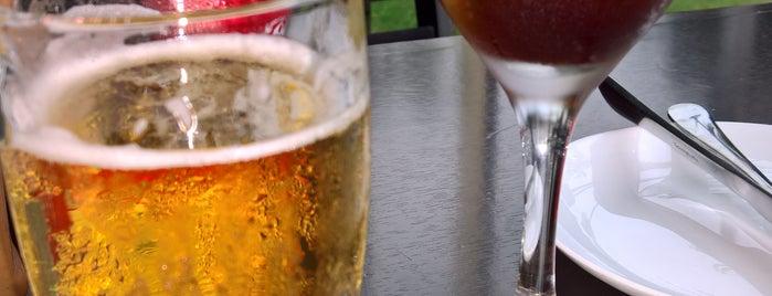 Point do Fritz is one of Cerveja Artesanal Interior Rio de Janeiro.