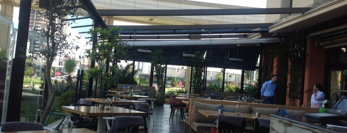 Bistro 33 is one of Restaurants, Cafes, Lounges and Bistros.