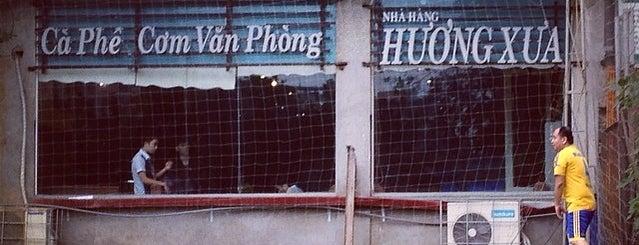 Hanoi is one of World Capitals.