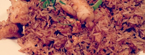 Makanan Indonesia is one of Kuliner.