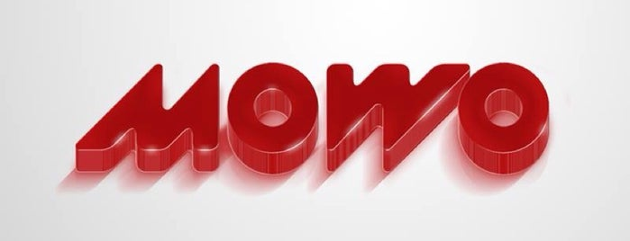 MoWo Marketing is one of Sosyal Medya Hizmeti Veren Ajanslar.