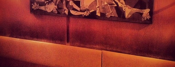 Konditori Valand is one of Stockholm Misc.