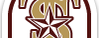 Texas State University is one of Texas Higher Education.