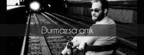 Cemilbaba Kayseray Durağı is one of Kayseri Cumhuriyet Meydanı - Talas Tramvay Hattı.