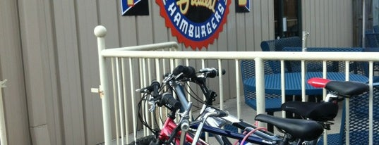 rd springfield mo burger joint southeast springfield 17 tips and