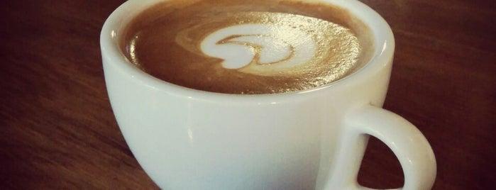 Coffee Me up (커피미업) is one of Coffee.