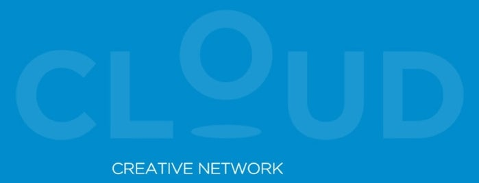 CLOUD Creative Network is one of Digital Agencies.