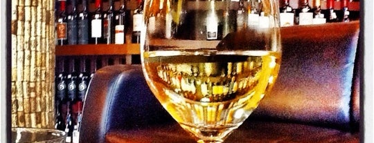 The 13 Best Wine Bars in Raleigh