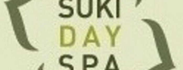 Suki's Spa is one of Greenport.