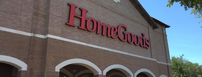 Home Furniture Austin. Photo Of The Khazana Austin Tx United States With Home Furniture Austin ...