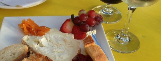 The Best Places For Wine In Fort Lauderdale - 7 top cheese shops in south florida