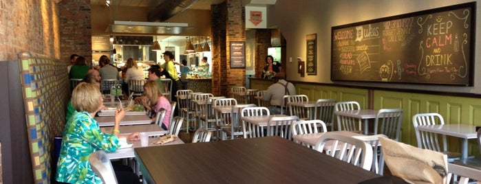 Hello Bistro is one of Must-visit Food in Pittsburgh.