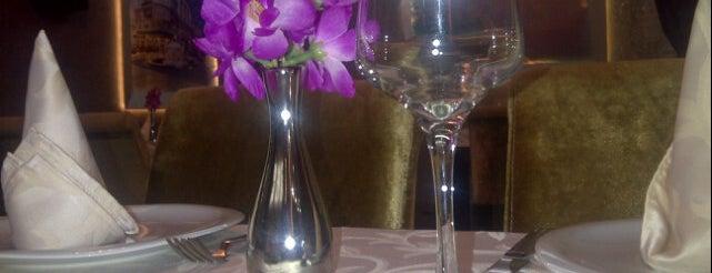 Balkan is one of Restaurants in Baku (my suggestions).