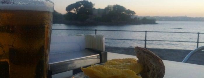 Cafetería Preludio is one of recuperar alcaldias ROBADAS por el muñeco.