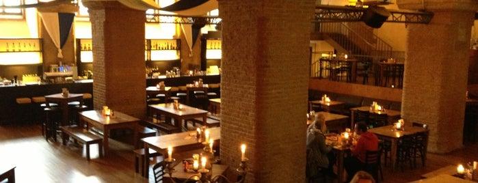 restaurants in augsburg. Black Bedroom Furniture Sets. Home Design Ideas