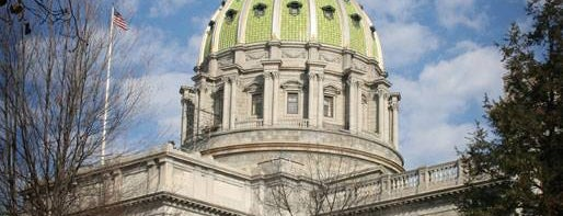 Budget Friendly Attractions in PA