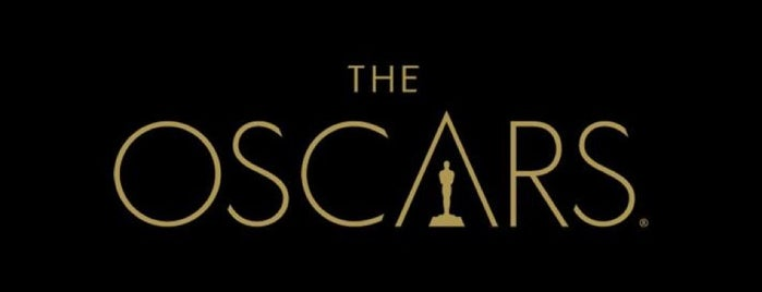 Oscarpocalypse is one of Listpocalypse.