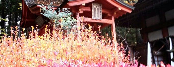 笠森稲荷神社 is one of Shinto shrine in Morioka.