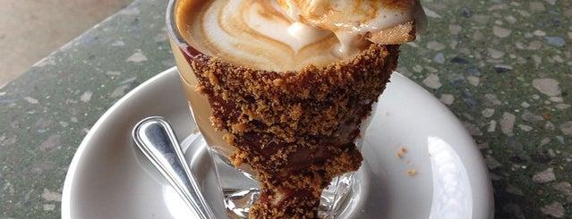 Onyx Coffee Lab is one of Your Next Coffee Fix.