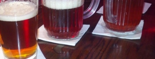 Freddies Ale House is one of GOTTA BE FROM BMORE TO KNOW ABOUT:.