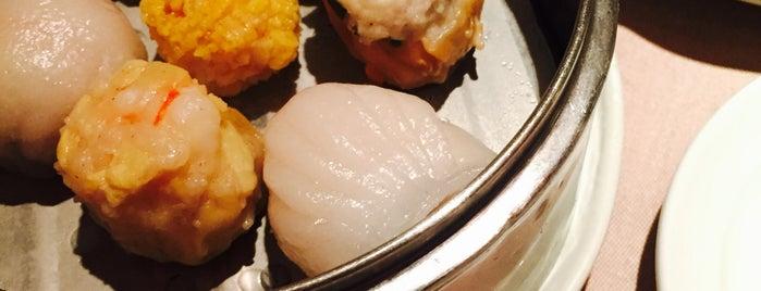 Taokan is one of Restaurants.