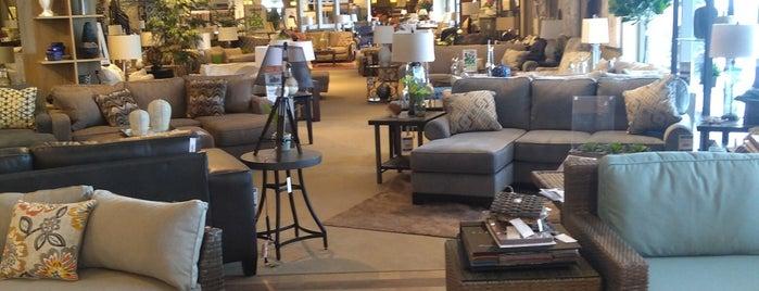 John V. Schultz Furniture is one of #BlackFridayErie Steals and Deals.