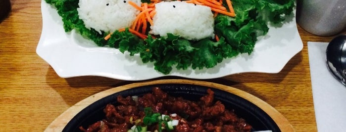 The 15 Best Places for Tofu in Boise