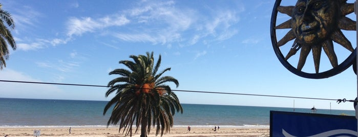 Great Places In Adelaide