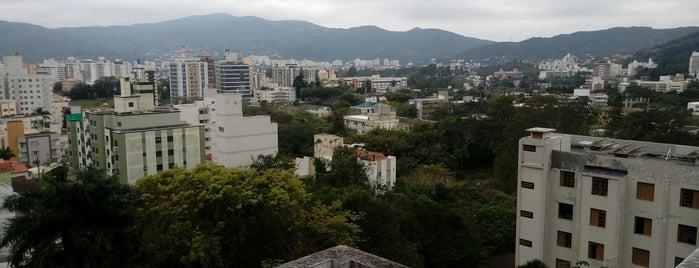Trindade is one of Lugares que já dei checkin.