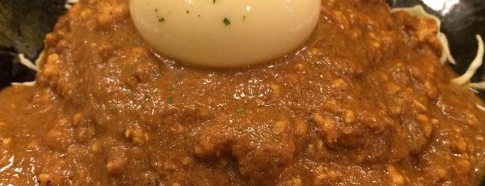 元町サトナカ is one of 神戸で食べる.