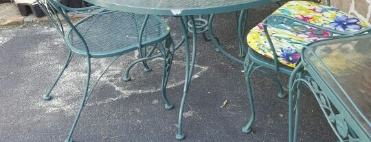 Garden Spot Furniture is one of Ephrata; PA.