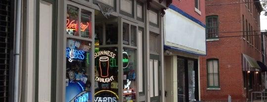 Craft Beer Store Northeast Philadelphia