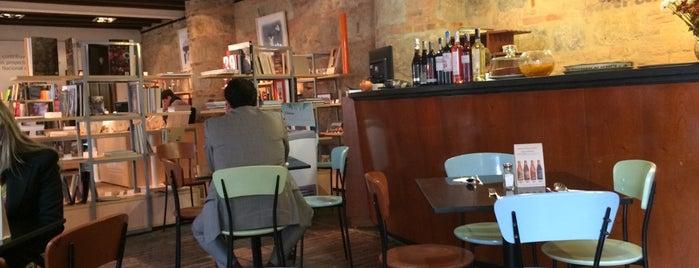 El Panoptico is one of Restaurantes visitados.