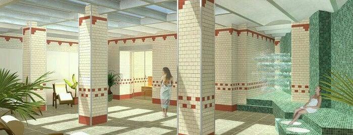 stadtbad neukölln sauna bar swinger