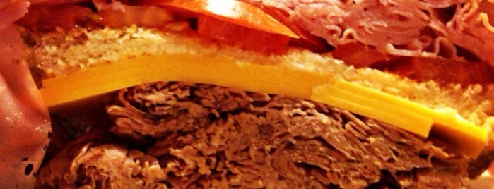 Price Hill Chili is one of The 15 Best Places for a Brunch Food in Cincinnati.