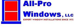 Replacement Windows Danbury Ct