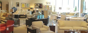 Boston Interiors is one of Our Locations.