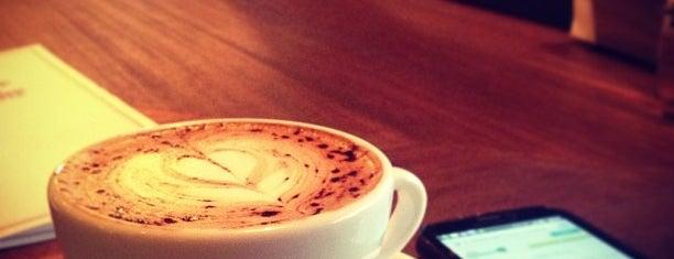 COFFEE HOUSE NISHIYA is one of 行きたい.