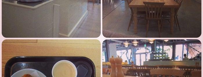 la kagu is one of free Wi-Fi in 新宿区.