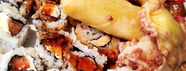 China Master is one of Restaurantes em Ponta Grossa.
