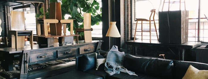 Hammer And Spear Is One Of The 15 Best Furniture And Home Stores In Los  Angeles
