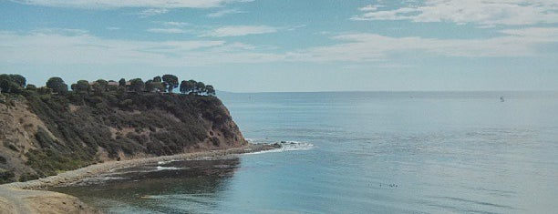 Palos Verdes Locksmith is one of south bay beach cities.