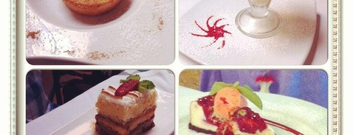 Prego is one of Bares, restaurantes y otros....