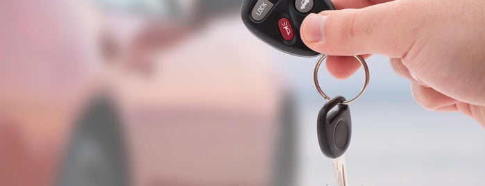 24/7 Tampa Locksmith is one of 24/7 Tampa Locksmith.