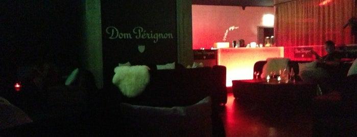 Prohorov Karaoke Club is one of Must see.